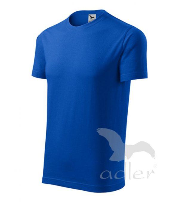 adler_element_póló_kék