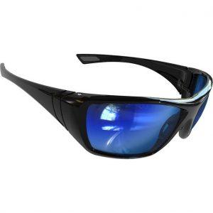 hustler polarizált napszemüveg