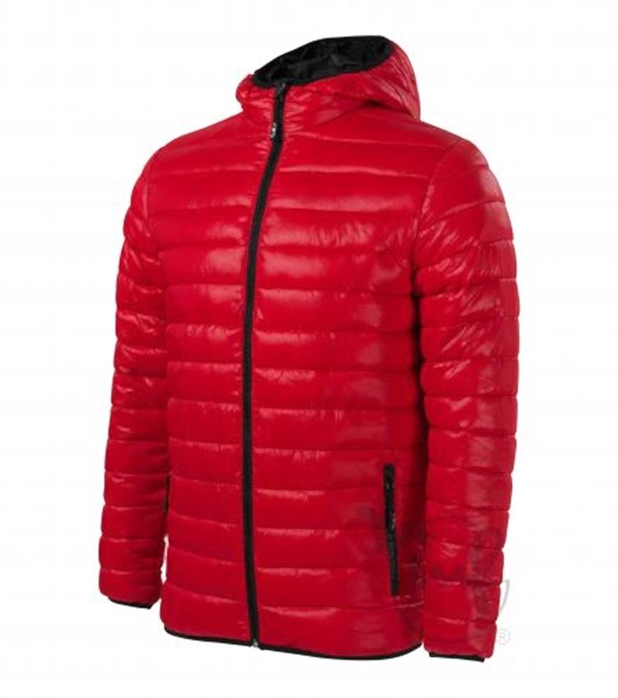 ADLER Everest férfi dzseki – Sportfelszerelések.hu
