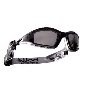 TRACKER-TRACPSF-füst-diopotriás napszemüveg