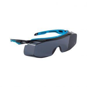 TRYON OTG TRYOTGPSF füstszínű vésőszemüveg