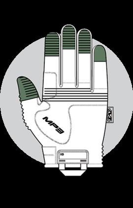 m-pact-3-katonai-motoros-kesztyu-also