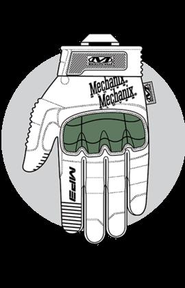m-pact-3-katonai-motoros-kesztyu-felso